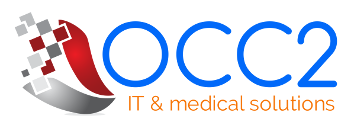 OCC2 IT & medical solutions s.r.o
